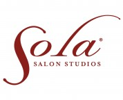 Sola_Logo_Primary_Red