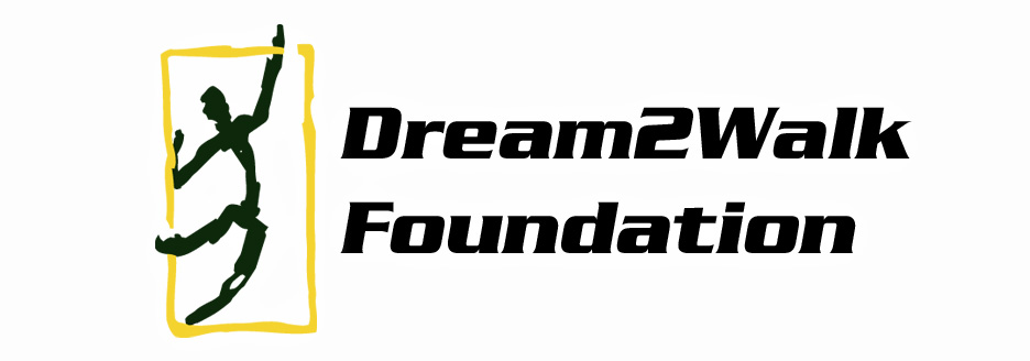 dream2walk_foundation1