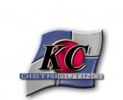 KCDistLogo