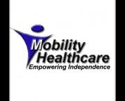 hopeitworksmobilityhealthcare