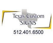 texas-custom-signs