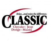 Dream2Walk-Classic-Logo