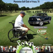 4th Annual D2W Golf Final.pdf