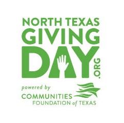 north-texas-giving-day-logos