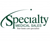 specialty medical logo 2